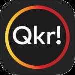 qkr-logo