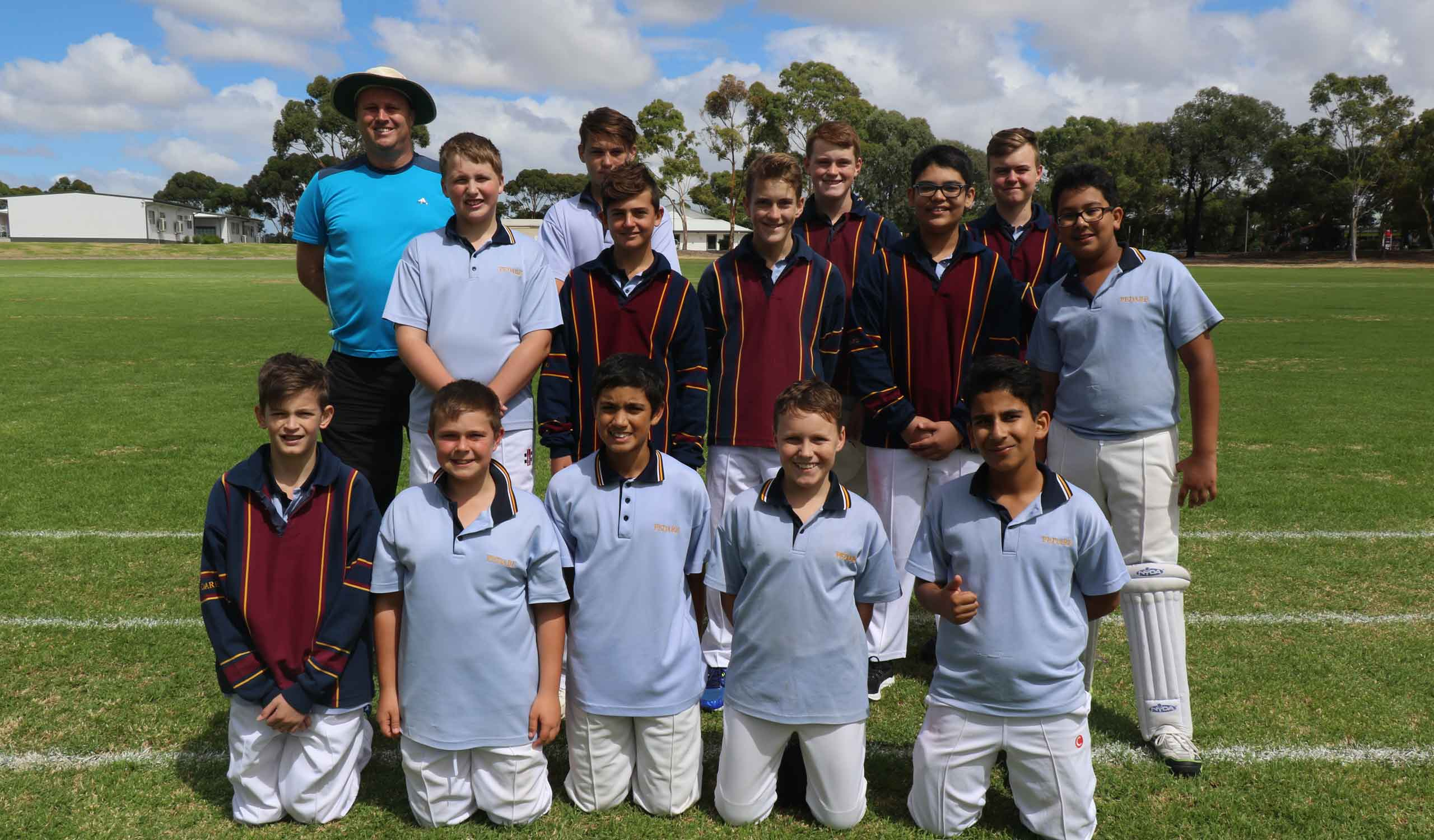 KO-Year-8_9-Cricket-Saturday-Extra-curricular