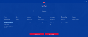 Extra-Curricular Fixtures_web