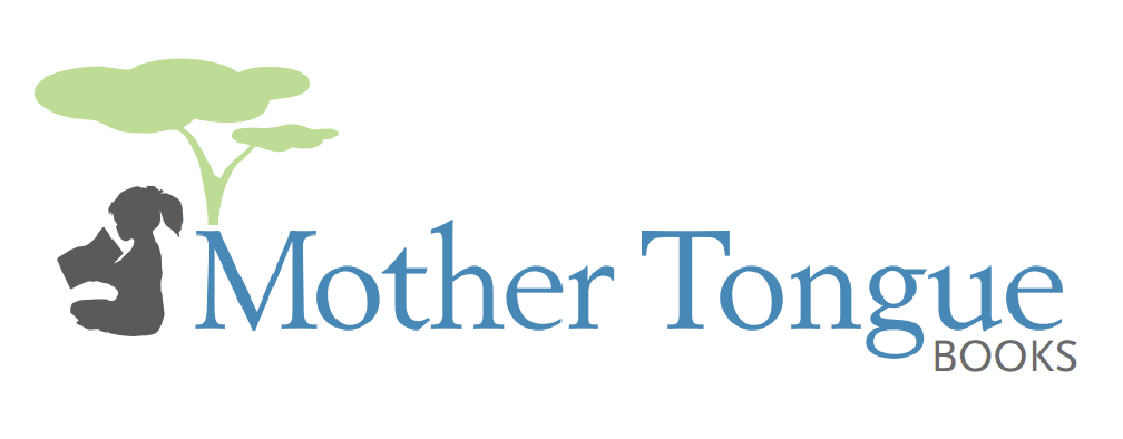 MTB-color-logo