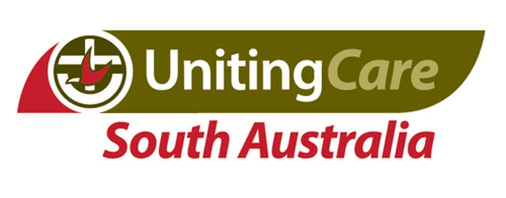 unitingcare sa
