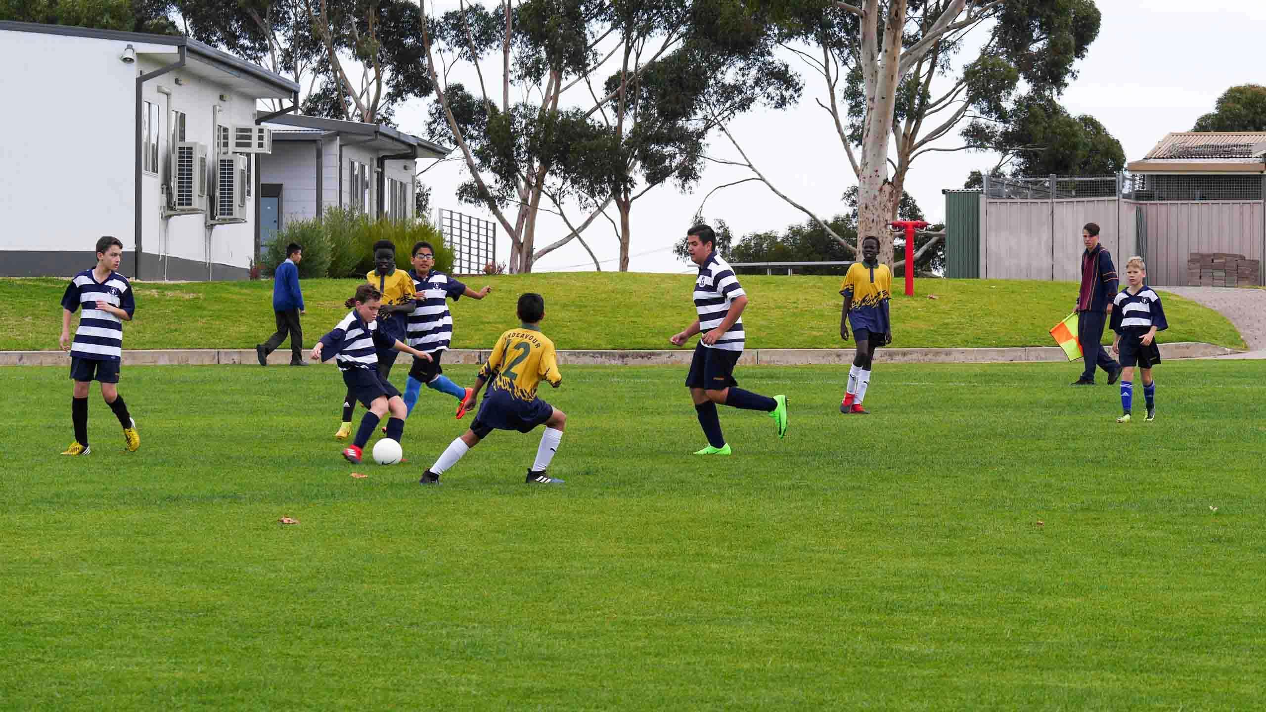 Soccer-Photo-4
