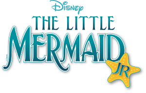 LITTLE MERMAID JR_4C