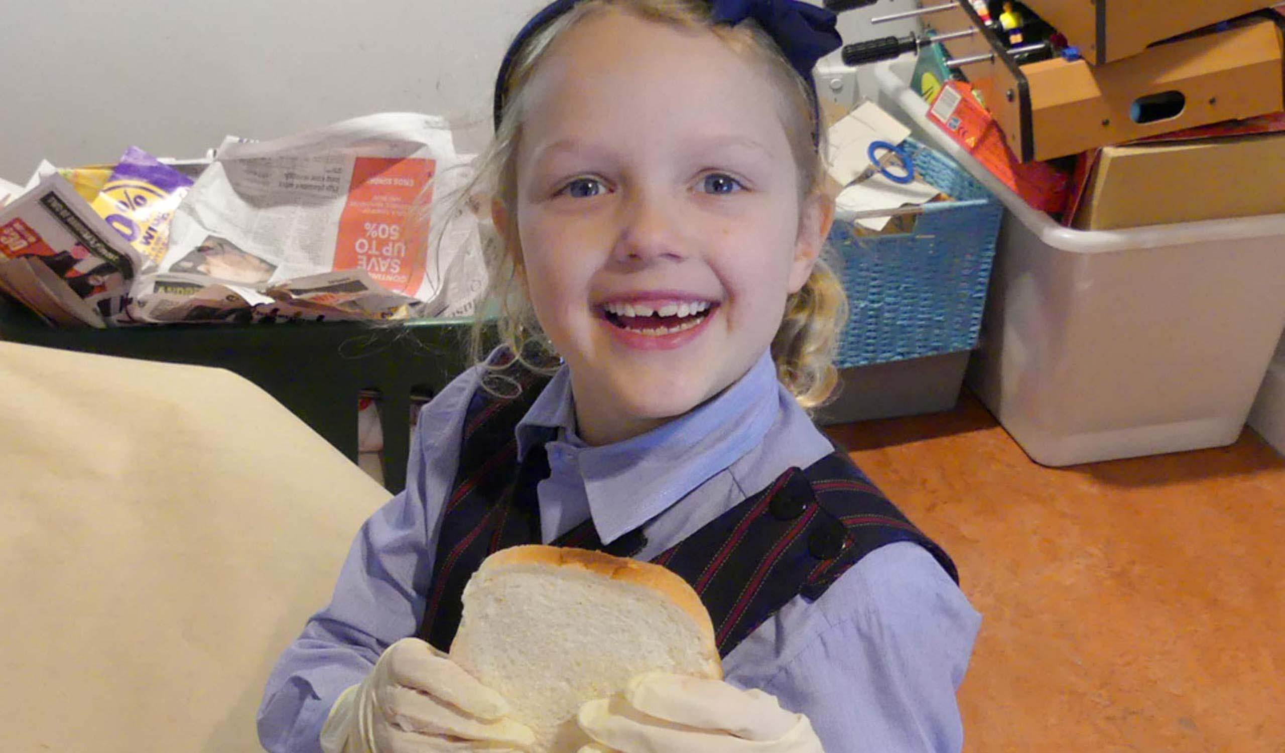 Sandwich-Day-2017-1