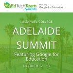 3rd-Annual-EdTechTeam-Adelaide-Summit