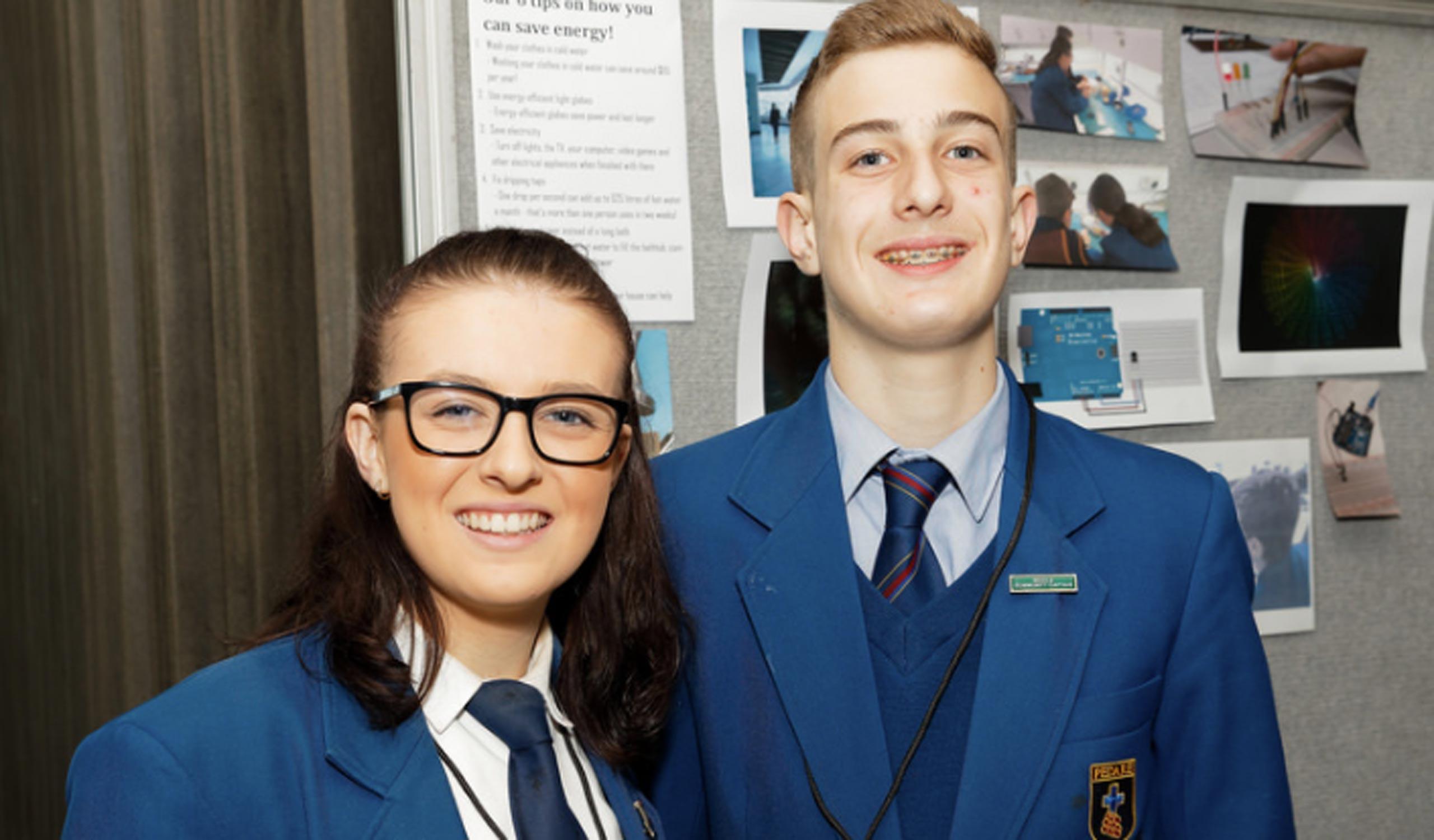 ICT Young Explorers 1