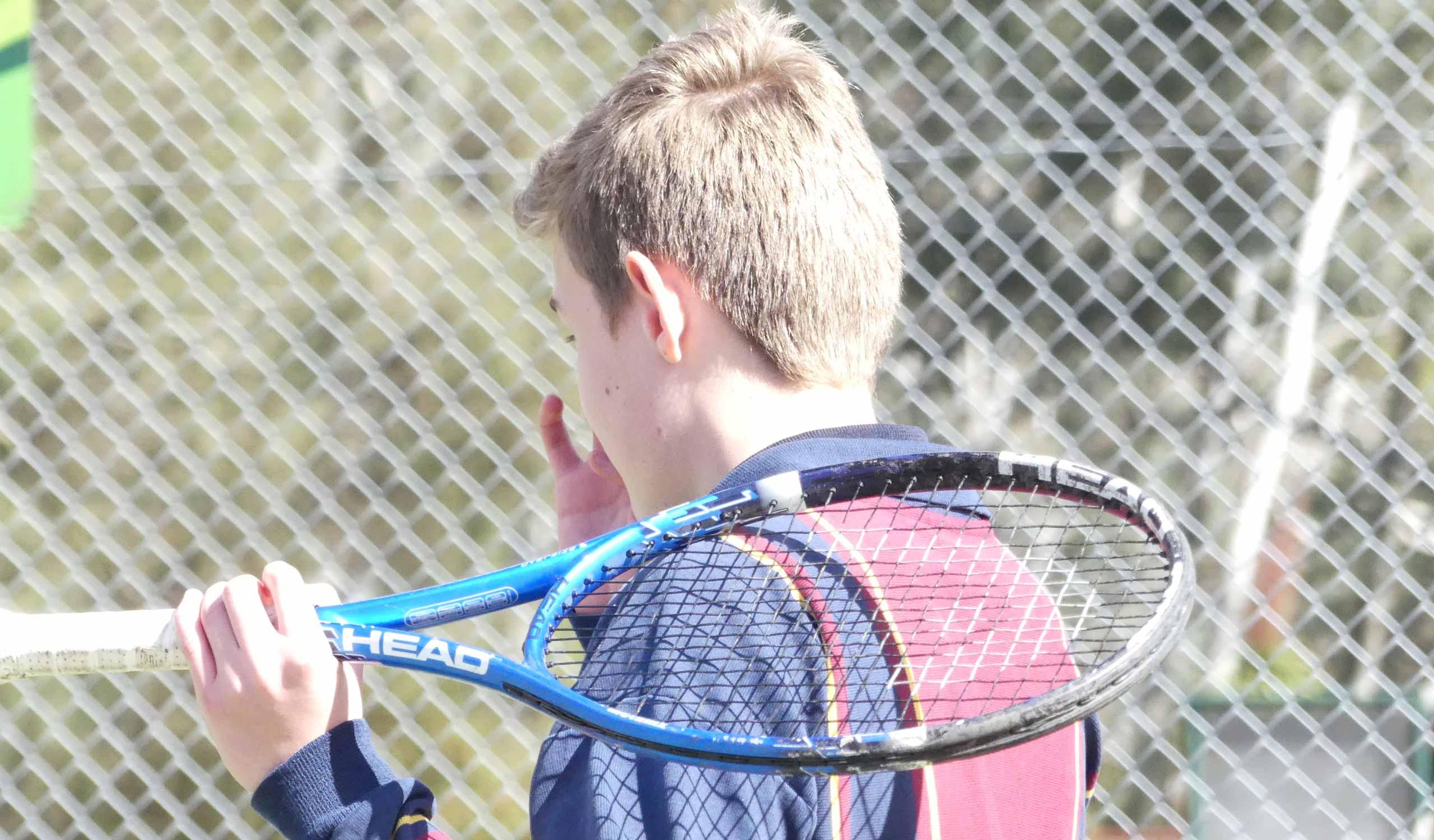 SAPSASA Tennis 6_7 1