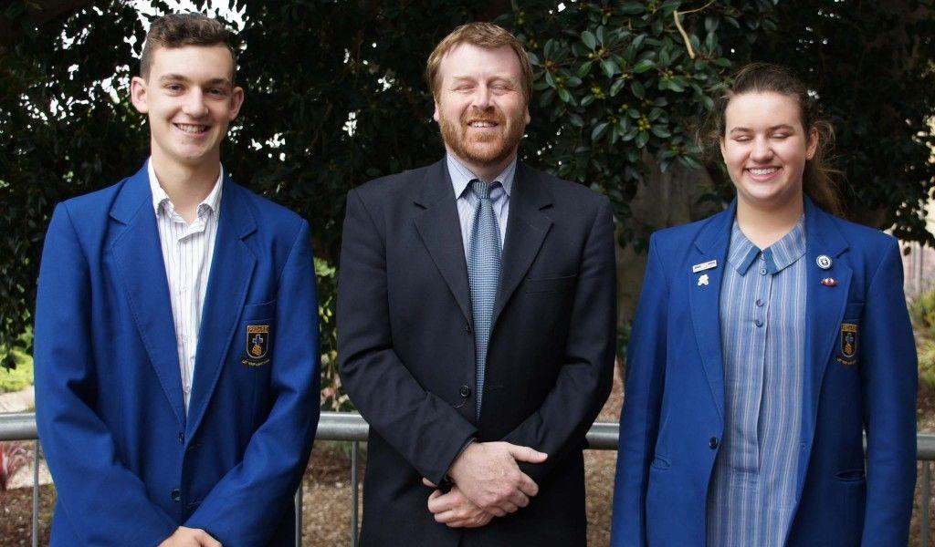 Surrey Captains