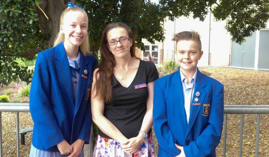 MS Transition Day 2017 2