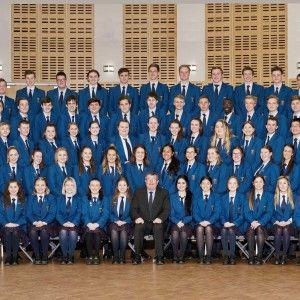 Class-of-2017-_College-Class-Photo