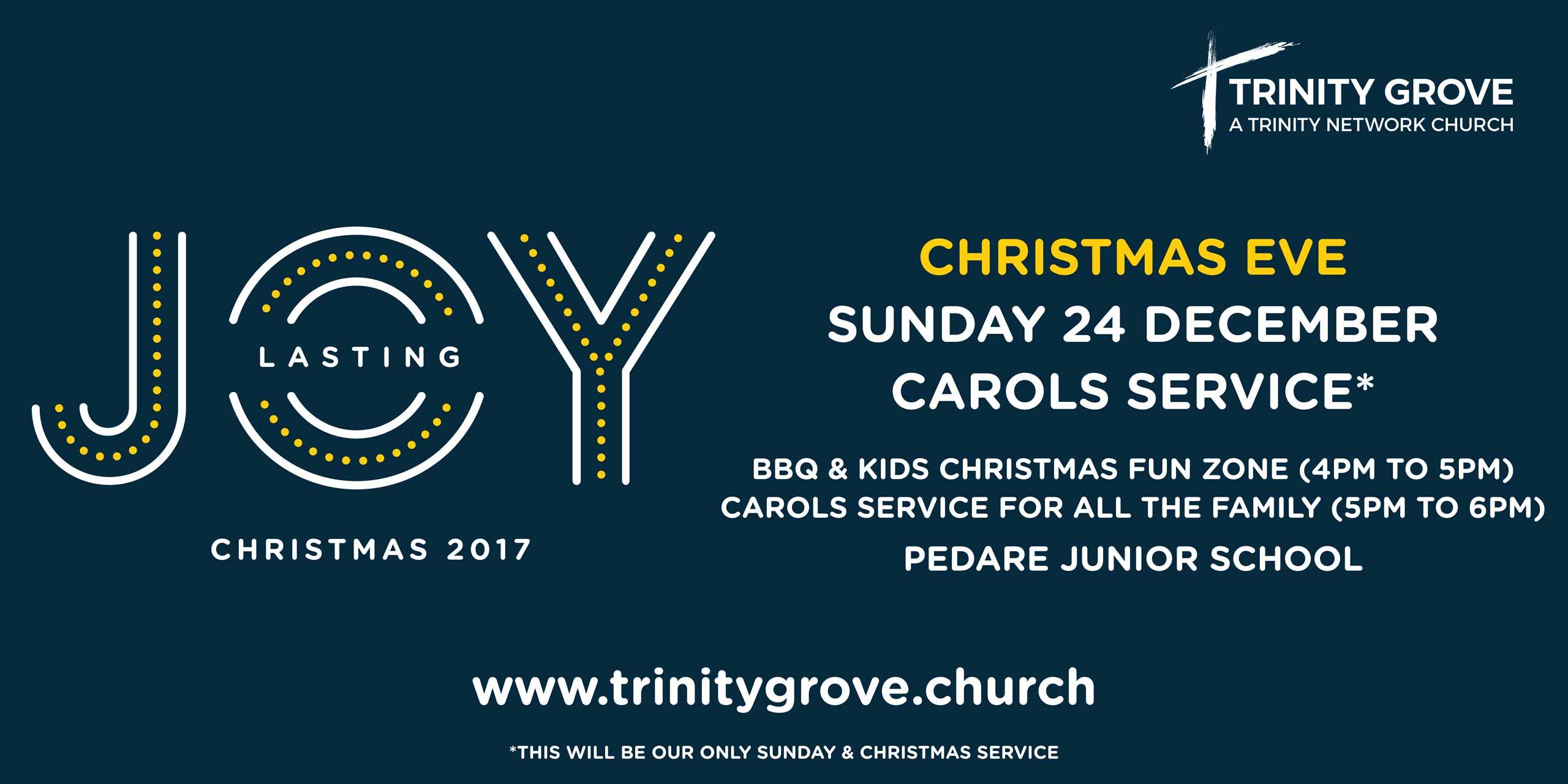 Grove-Christmas-Corflute-(print)-2017