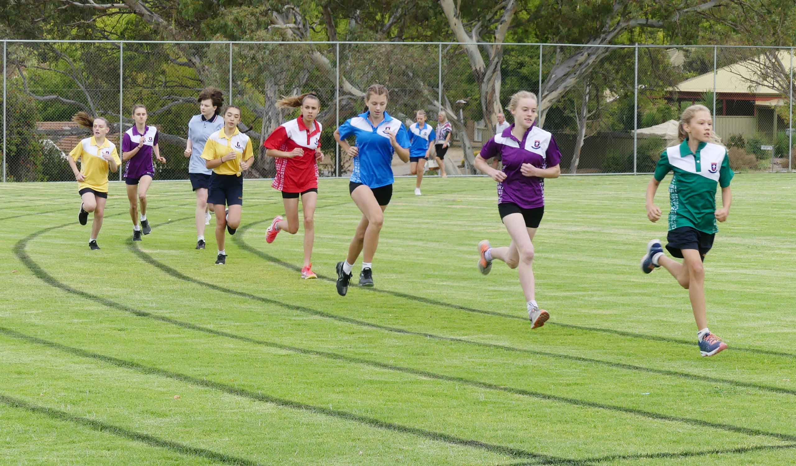 Athletics-4