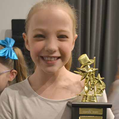 Karys-Create-Choreo-Comp-Winner