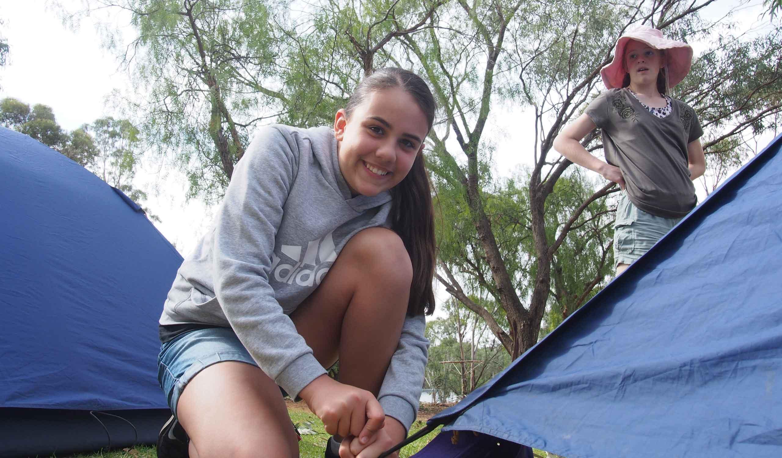 Year-6-camp-2