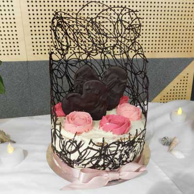 Year-10-Cake-Showcase-1