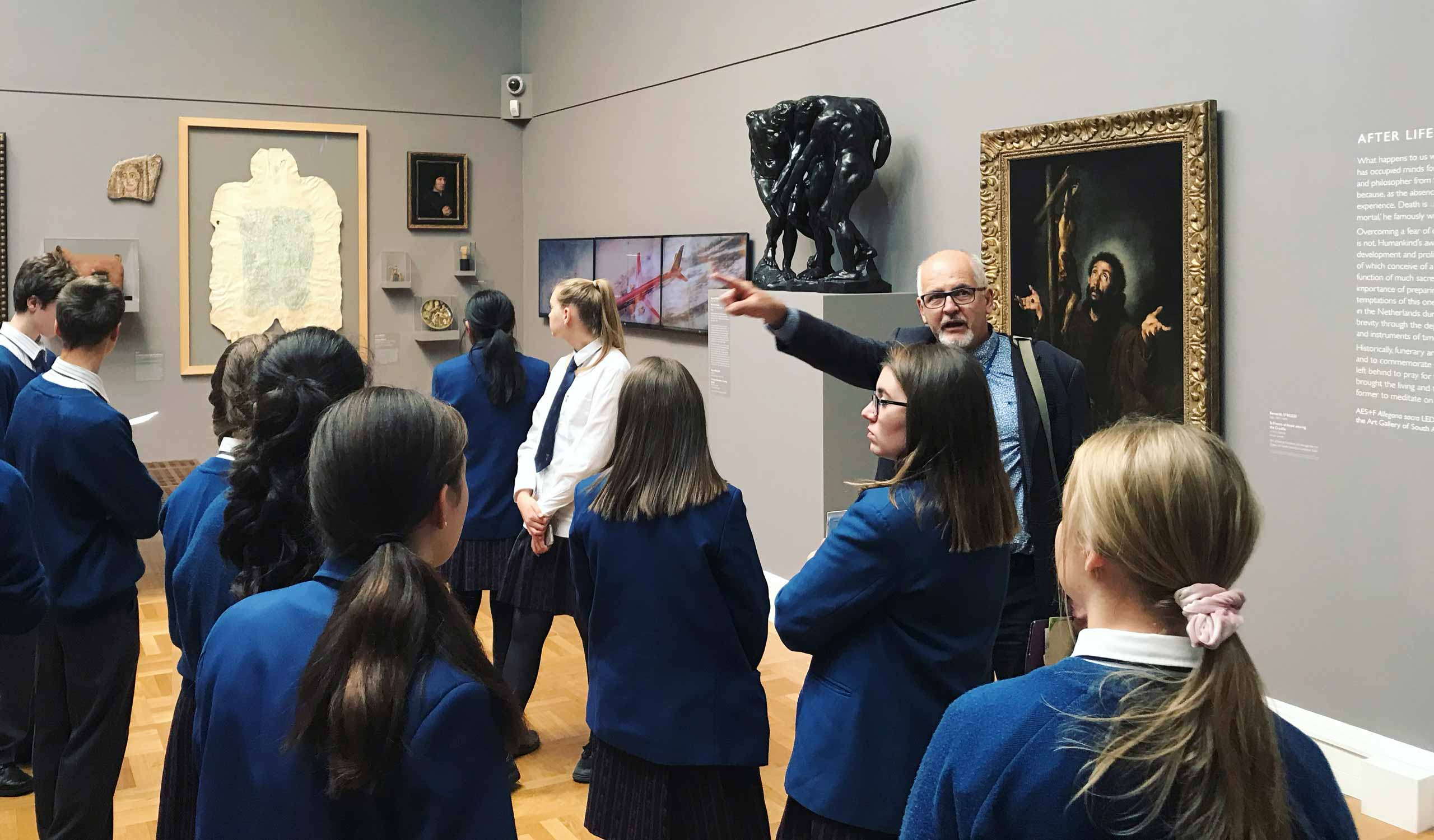 Year-9,10,11-Art-&-Media-Excursion-3-