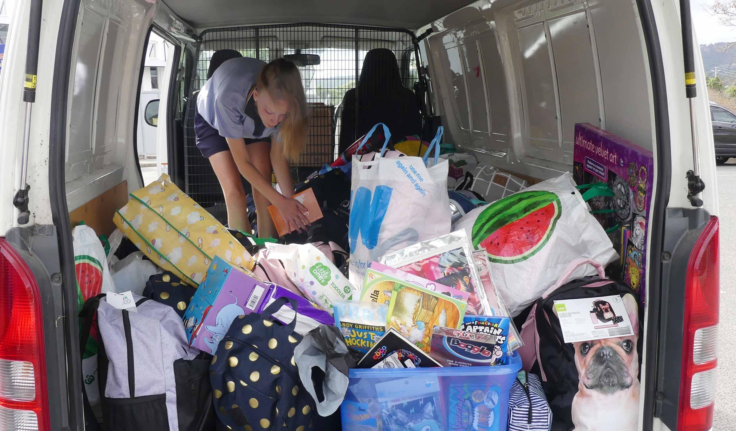 Backpack-for-SA-Kids-1