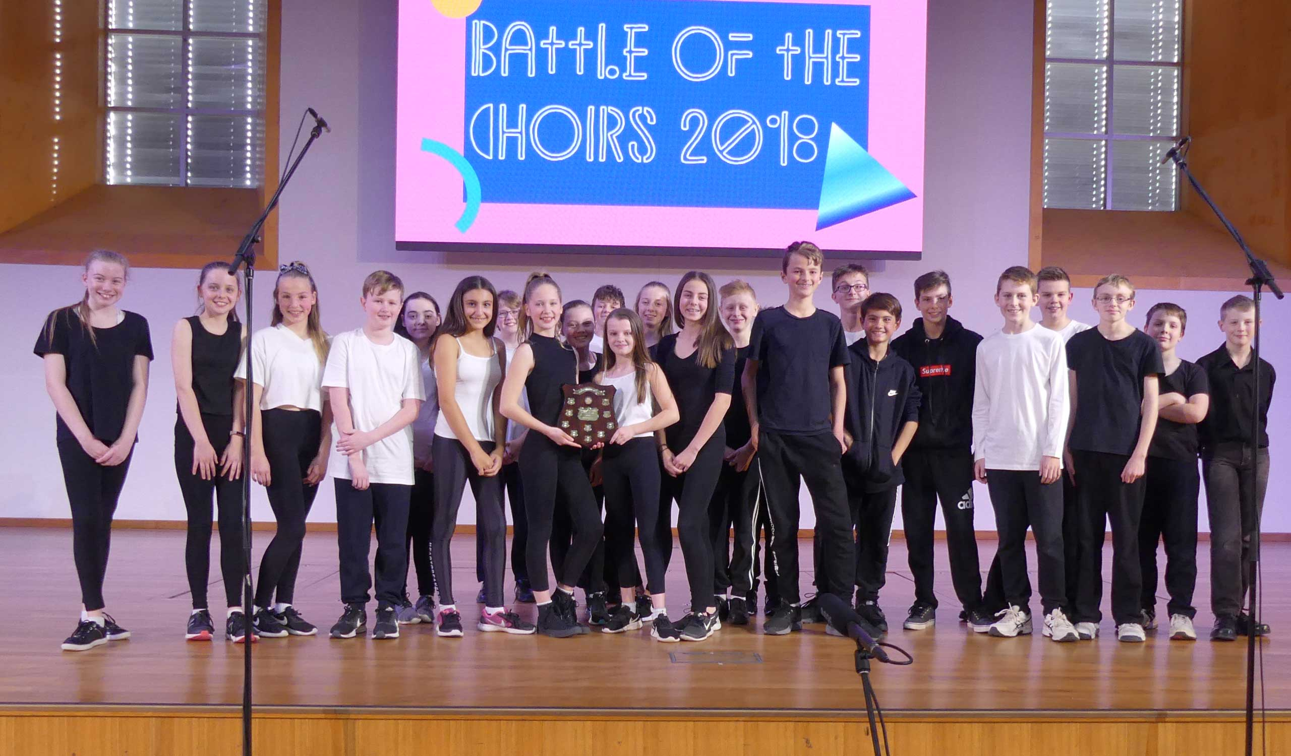 Year-7-Battle-of-the-Choirs-1