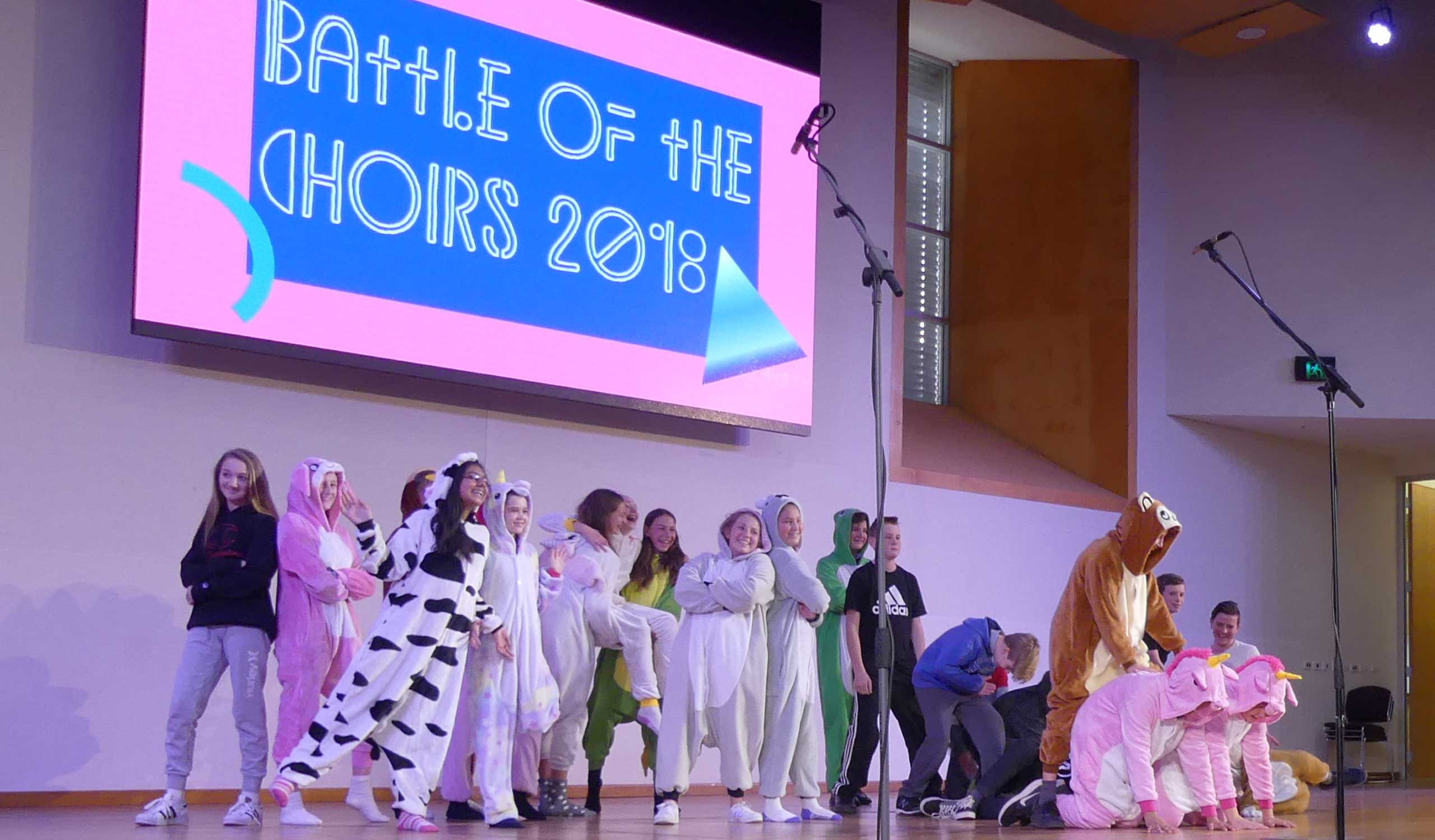 Year-7-Battle-of-the-Choirs-3