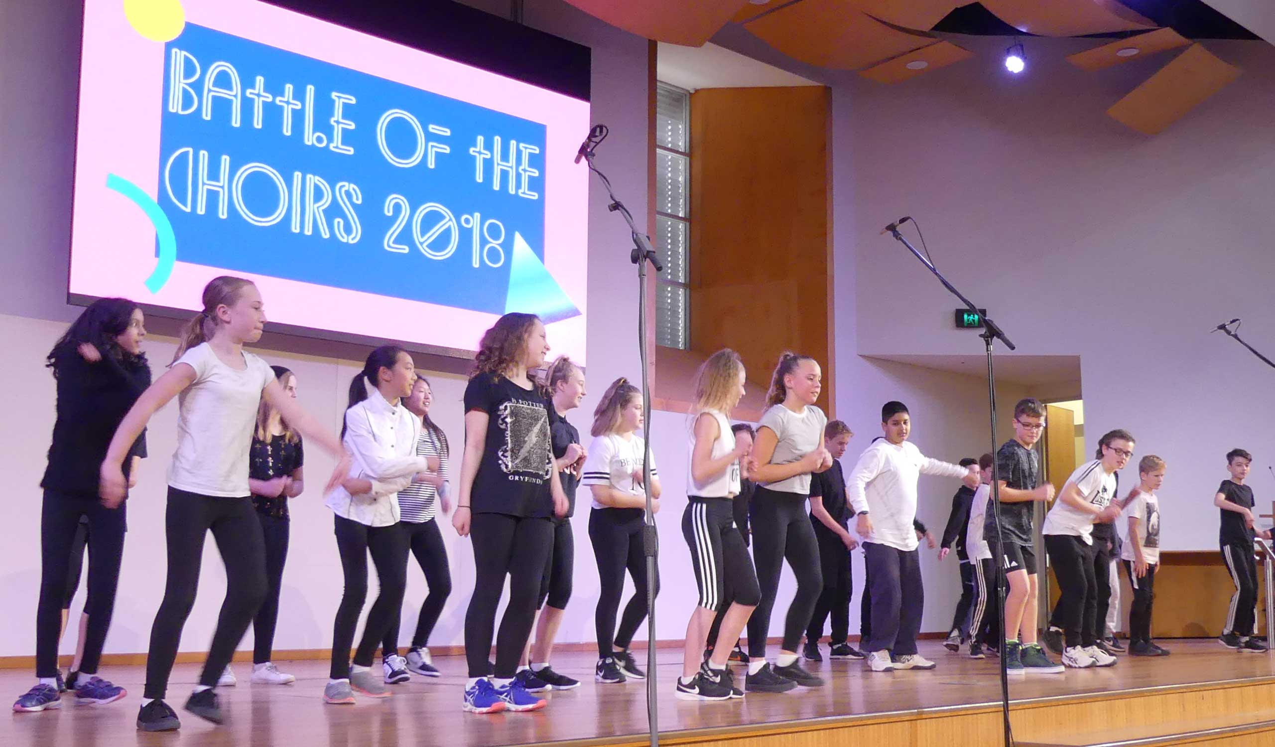 Year-7-Battle-of-the-Choirs-5