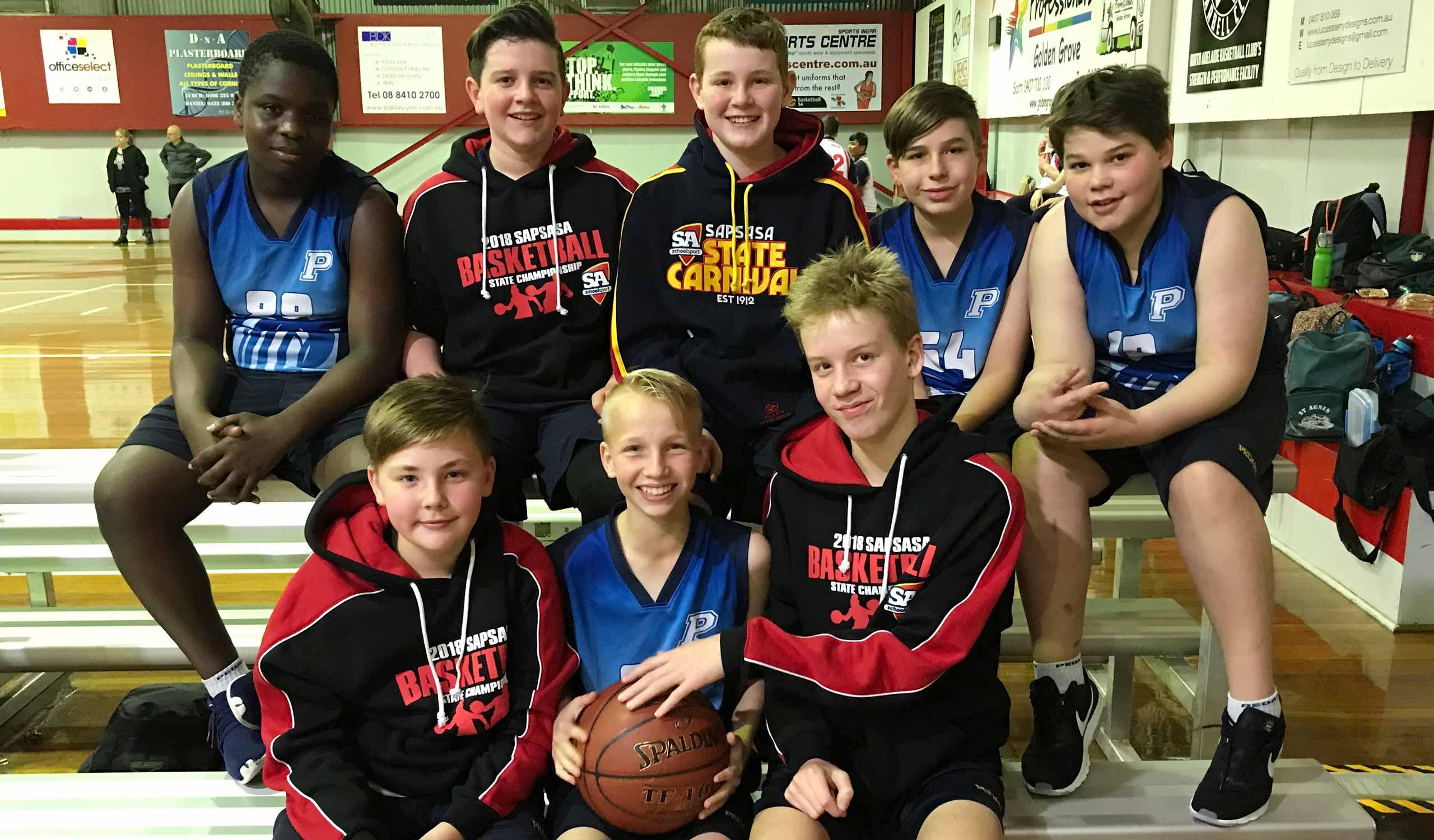 SAPSASA-Basketball-boys