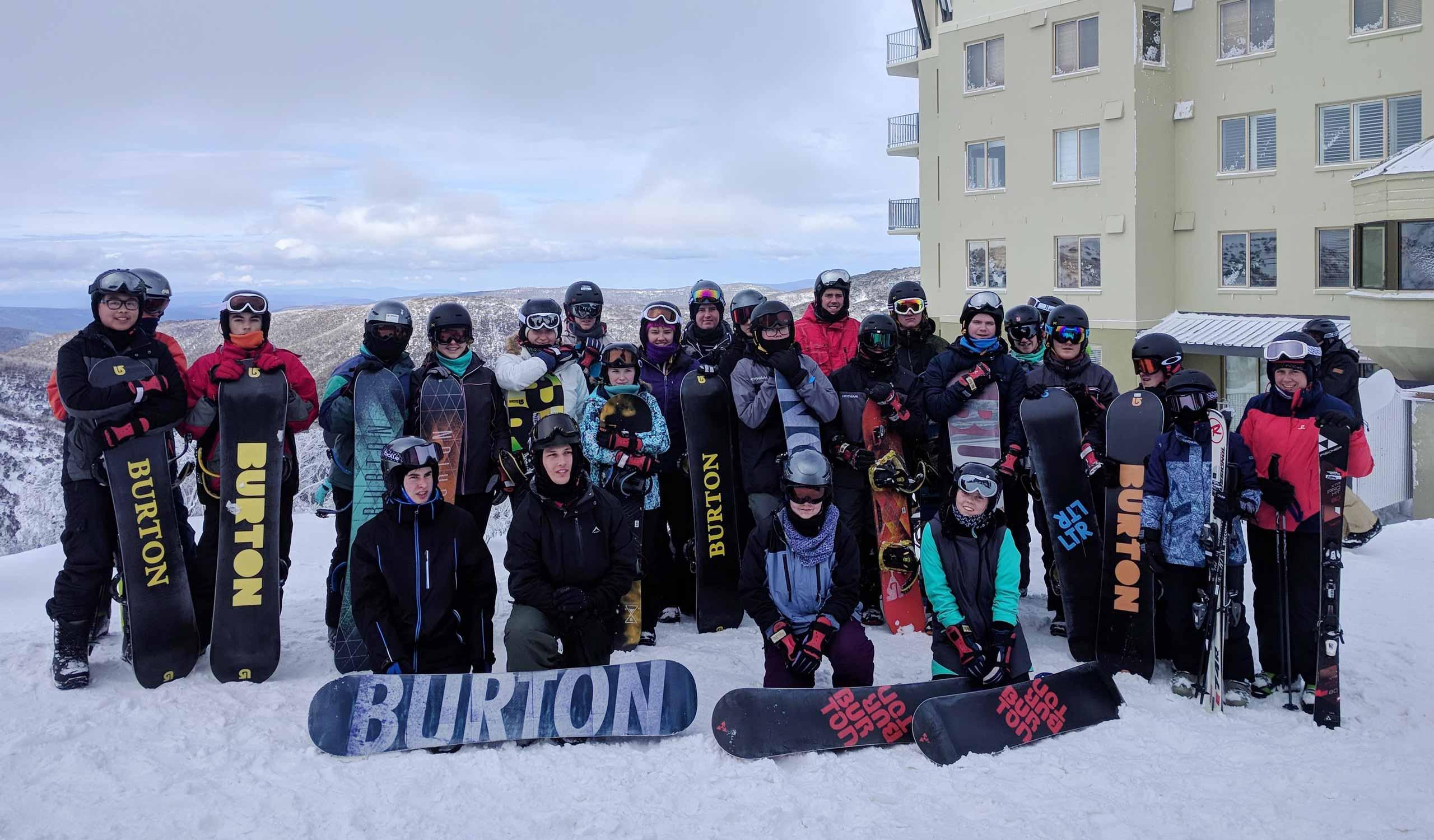 Snow-Trip-1