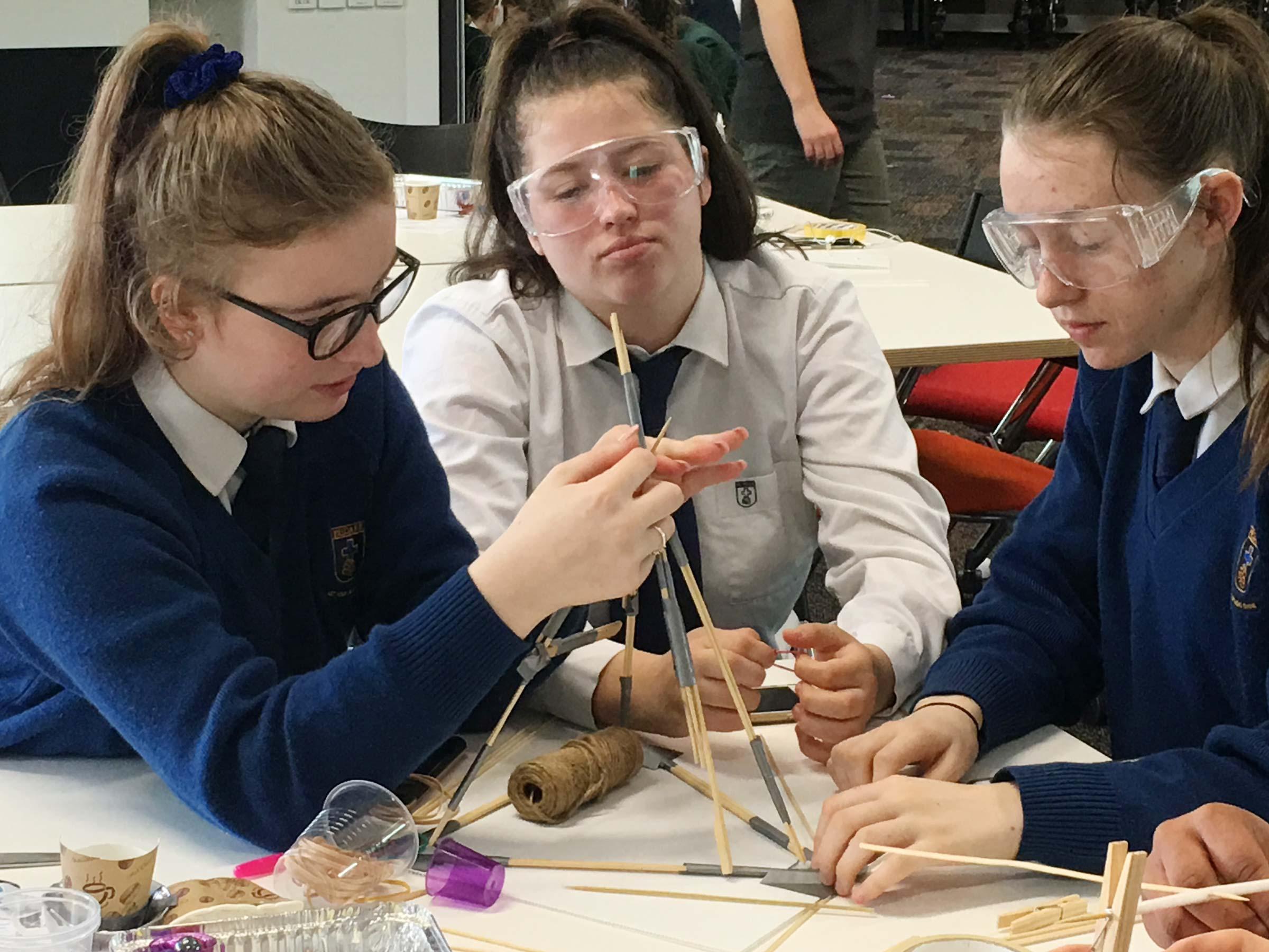 Inspiring-Women-in-STEM-1