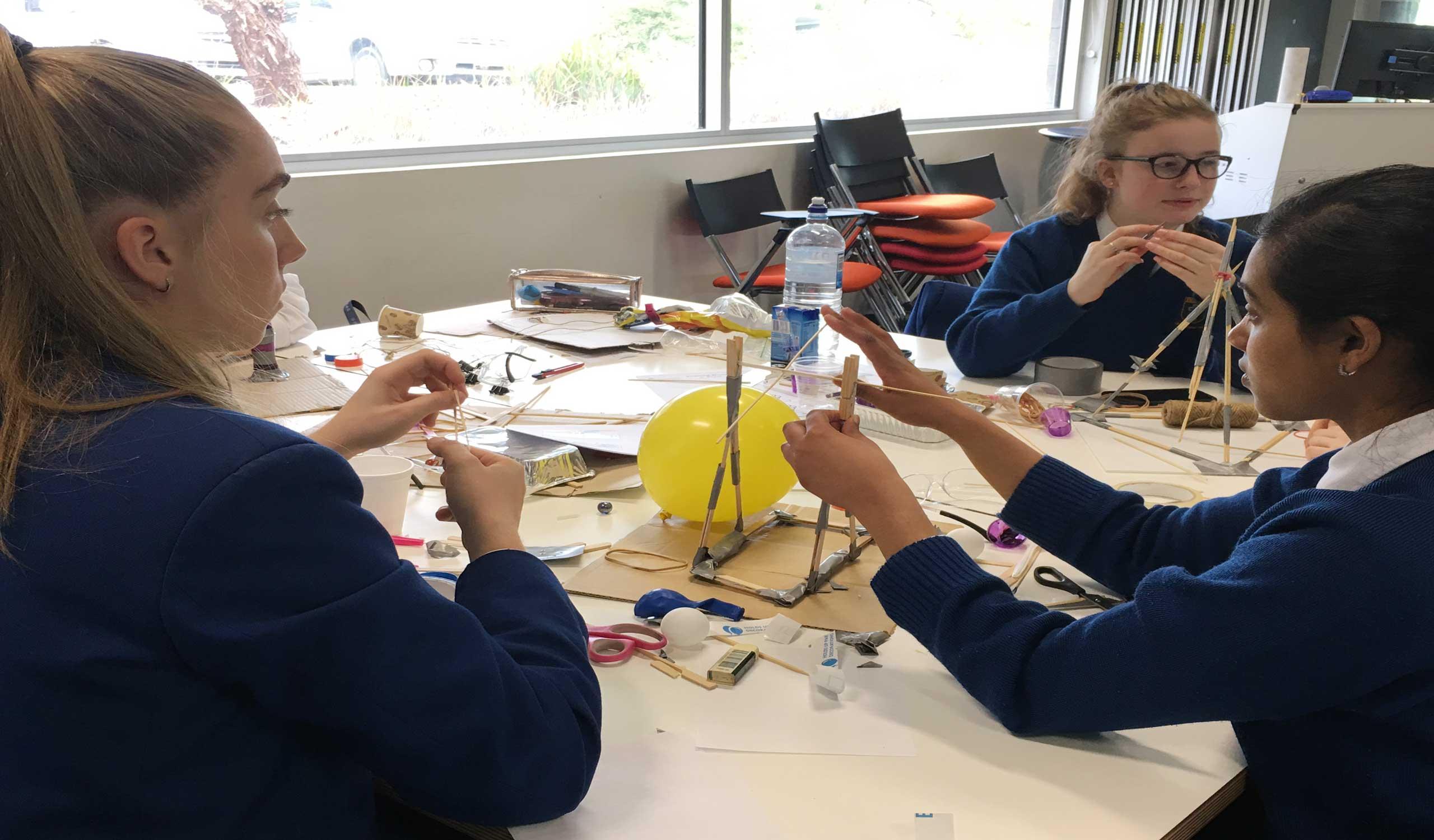 Inspiring-Women-in-STEM-3