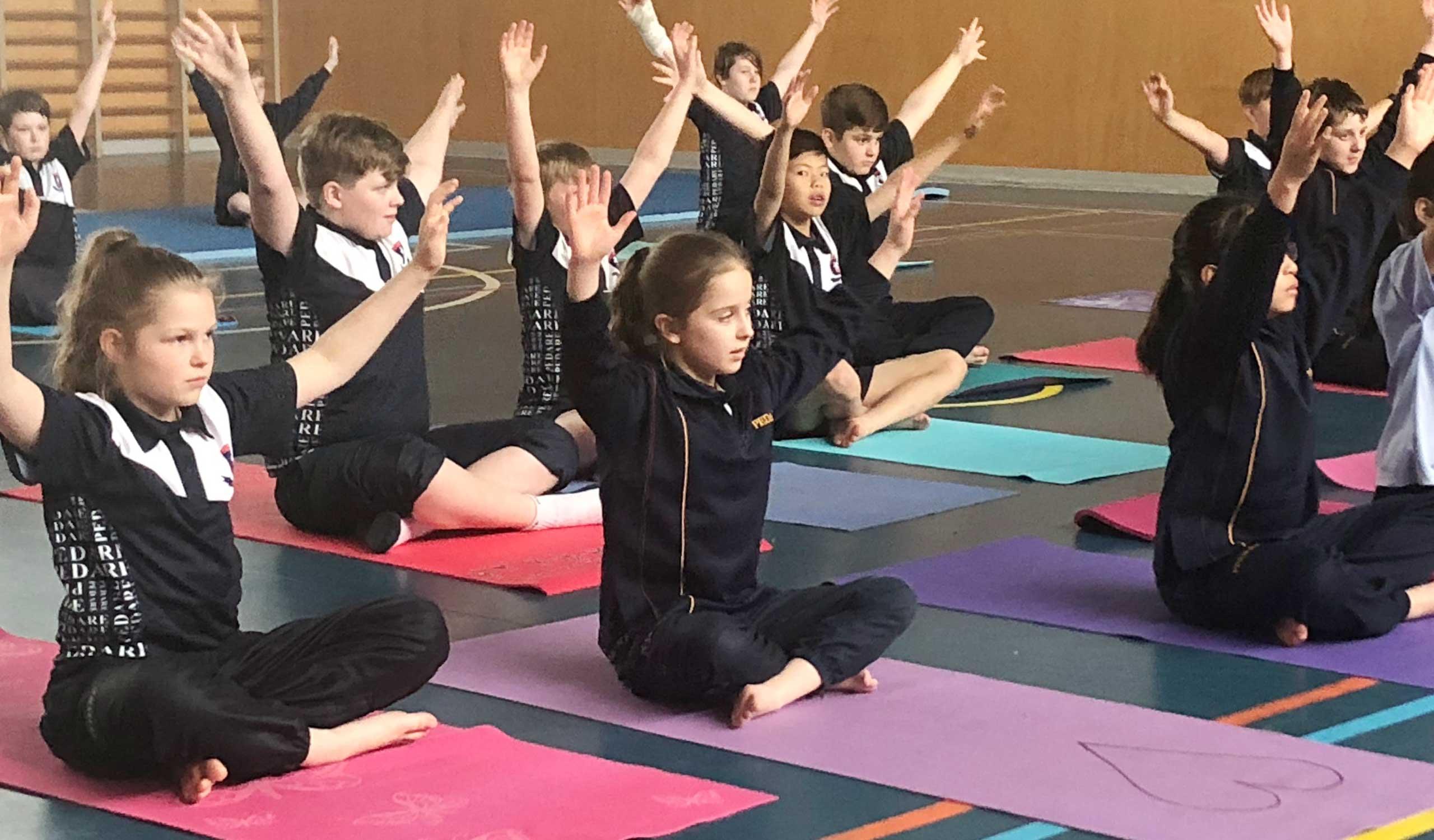 Year-5-Yoga3