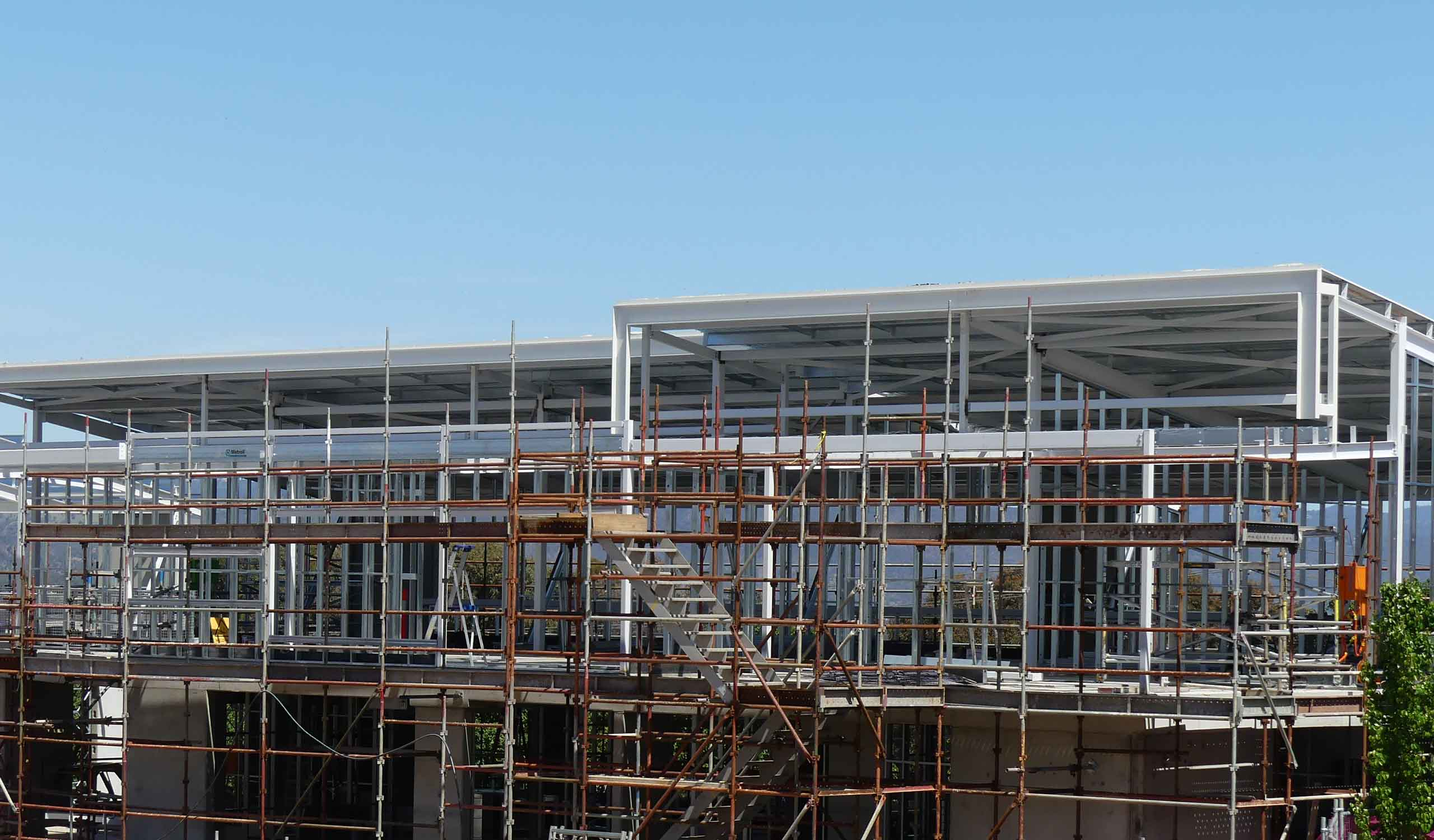 Building-works-1