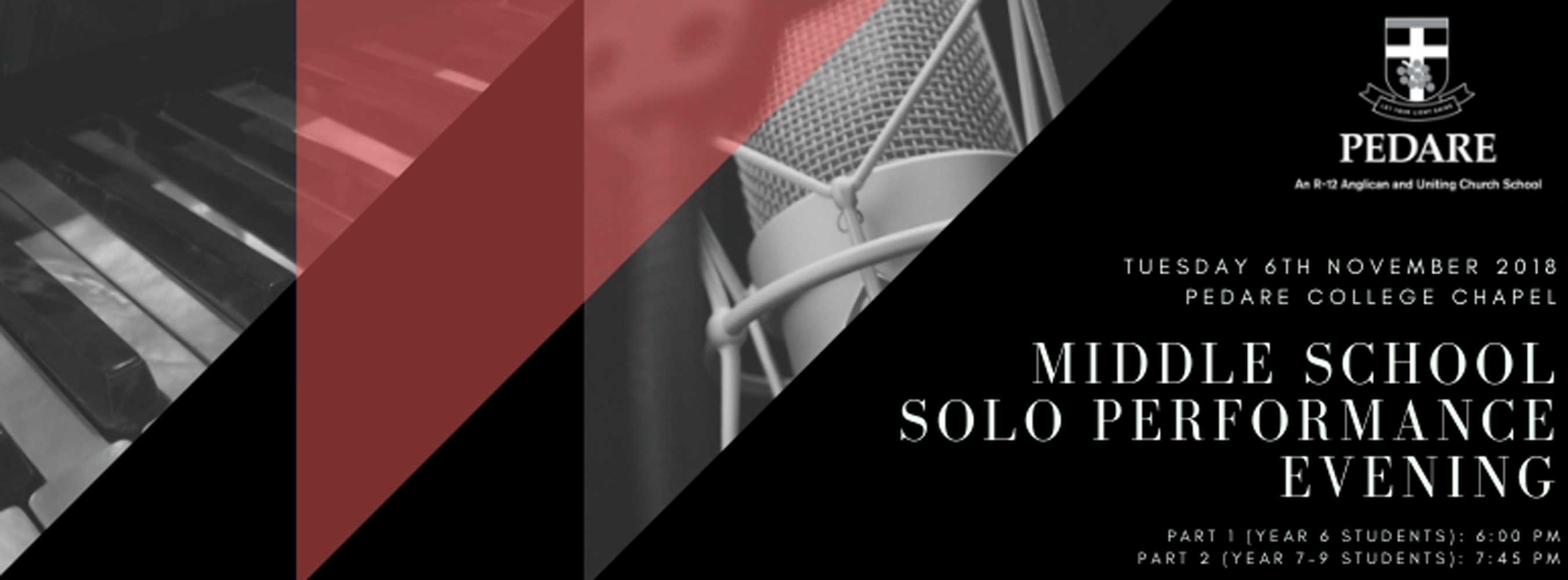 MS-Recital-Night-Banner