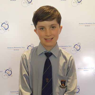 Aust-Maths-Comp-3-Thomas-Palmer