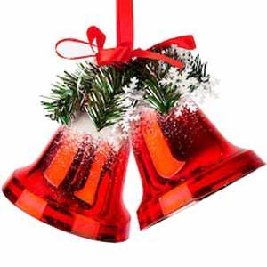 Christmas-bells-1Christmas-bells-1