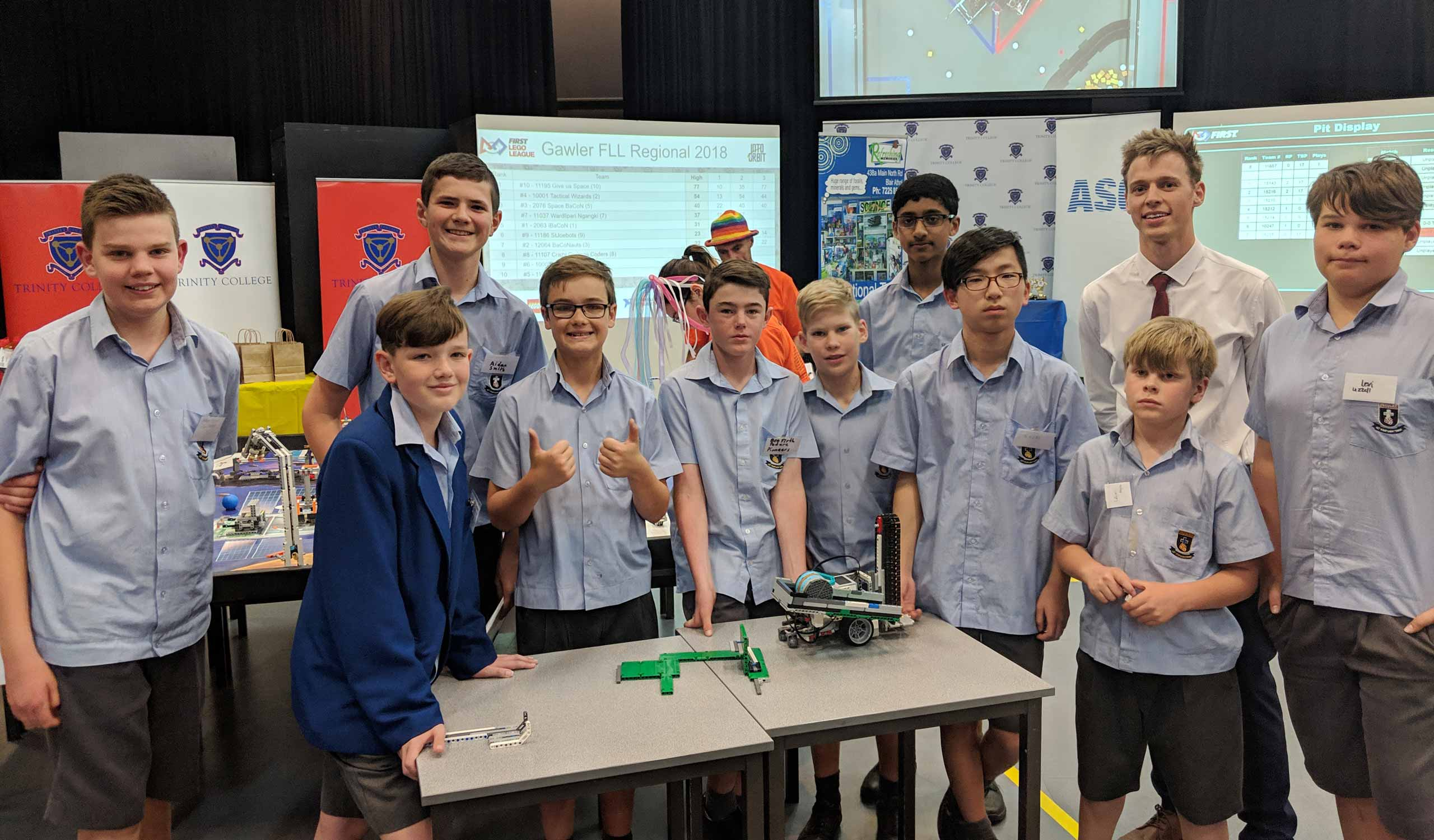 LEGOLeague-1