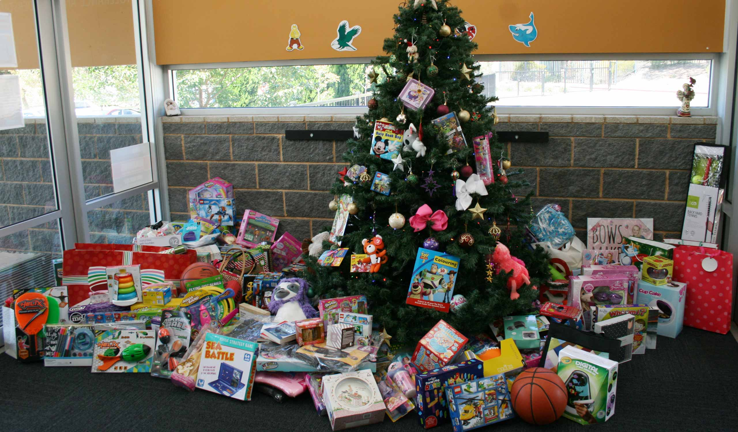 Christmas-charity-JS_MS_SS