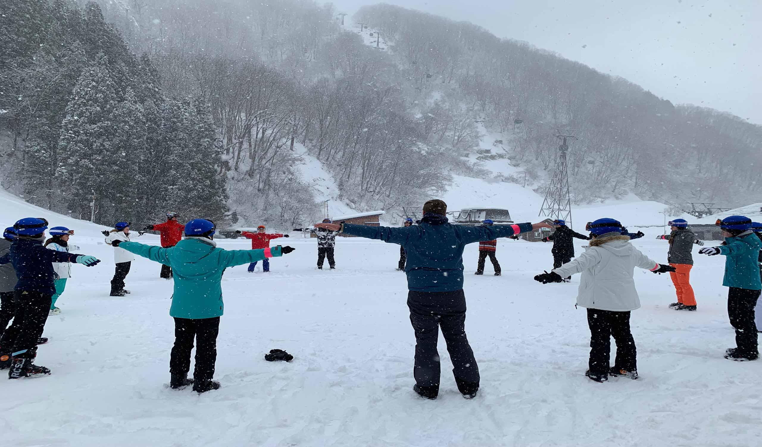 Snow-trip-11