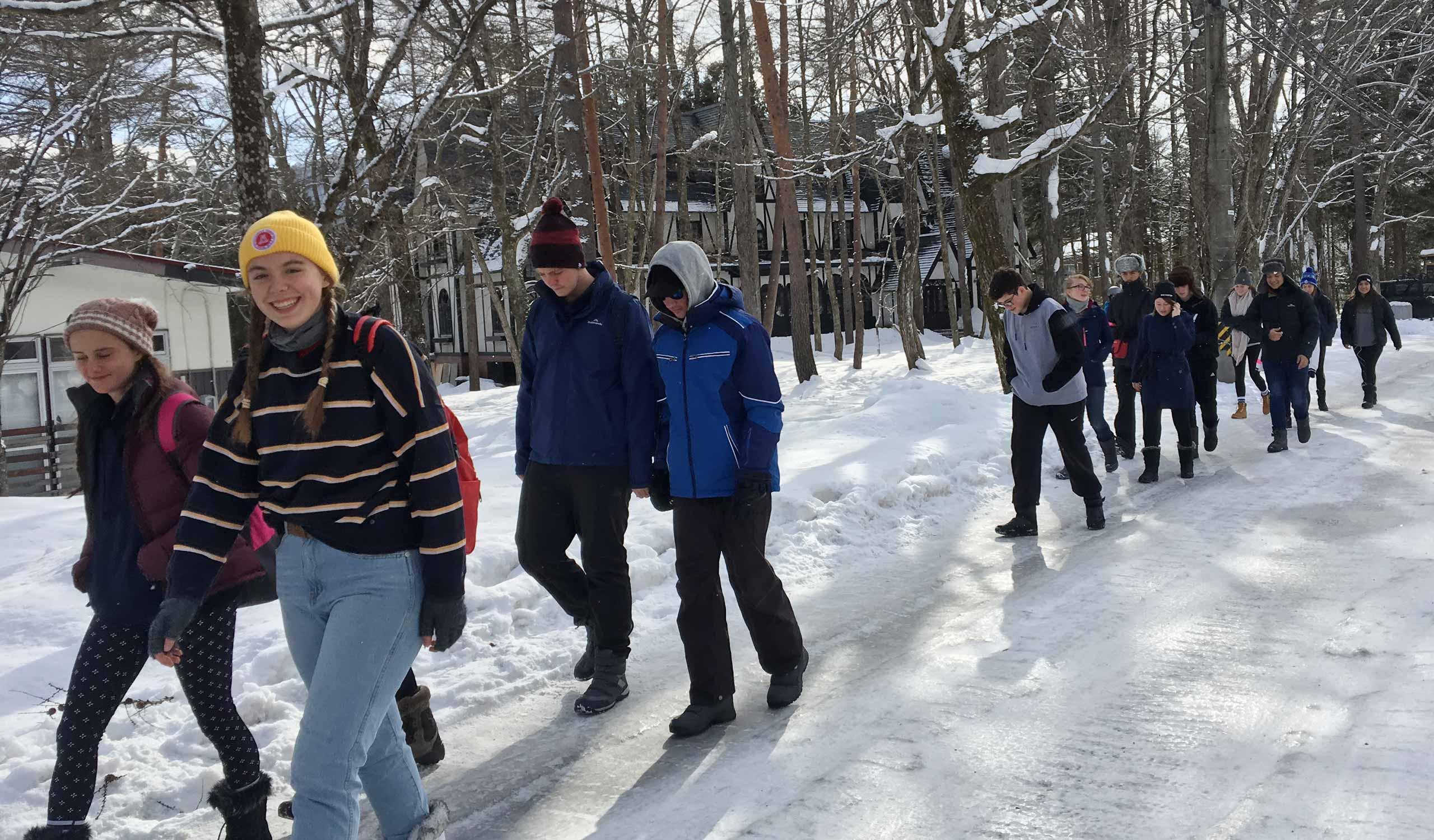 Snow-trip-12