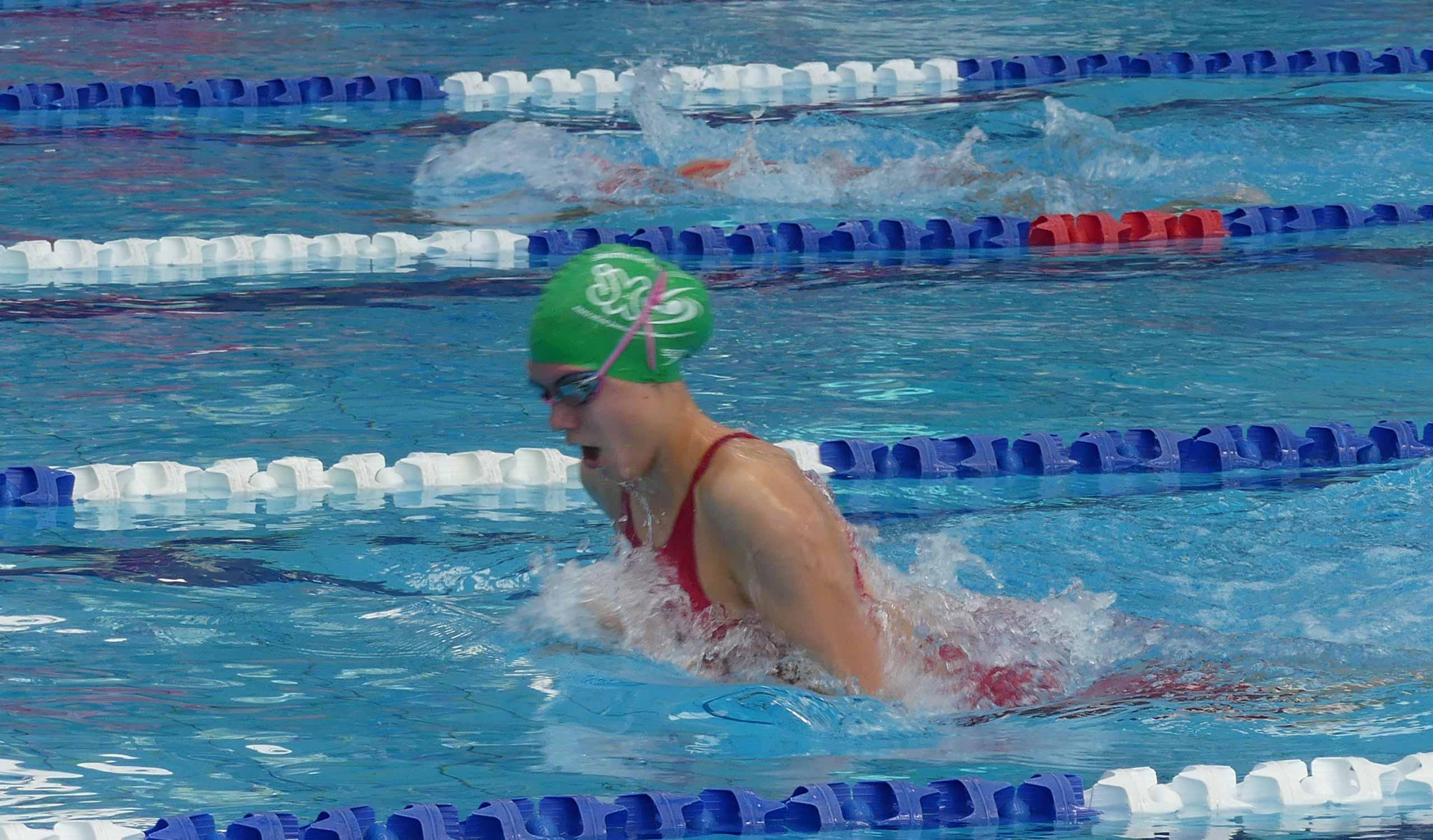 Swim-carn-15