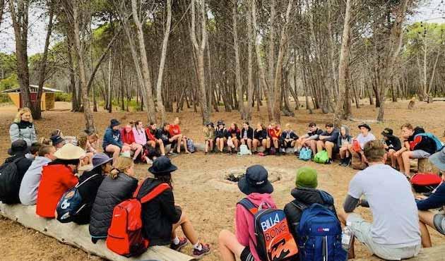 Year-8-camp-2