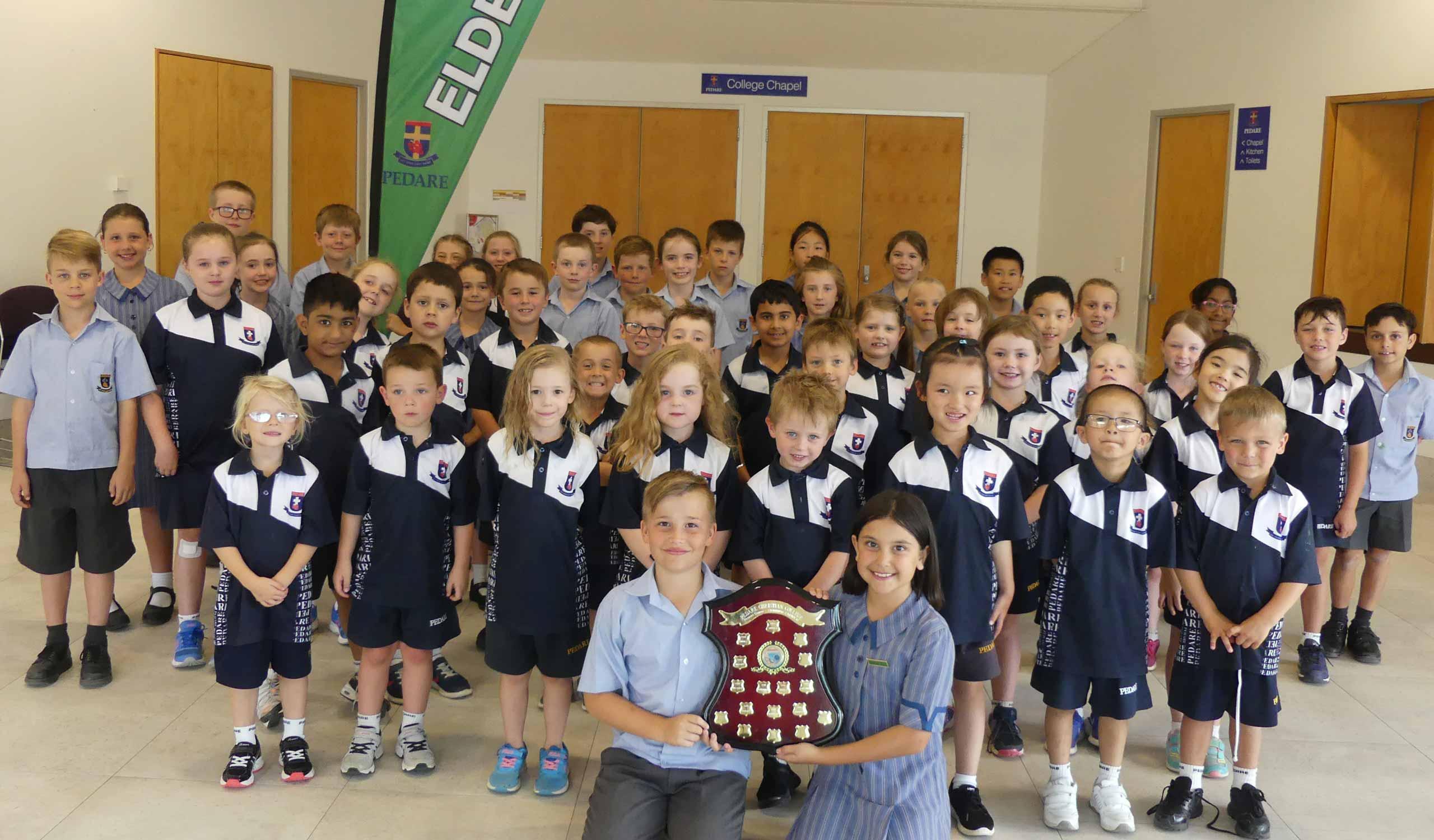 Eldergreen-Shield-Winners-Final