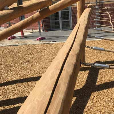 Stick-playground-1