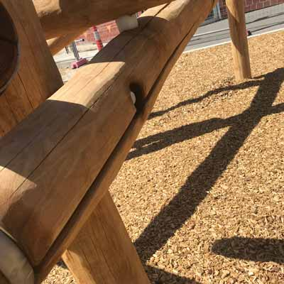 Stick-playground-2