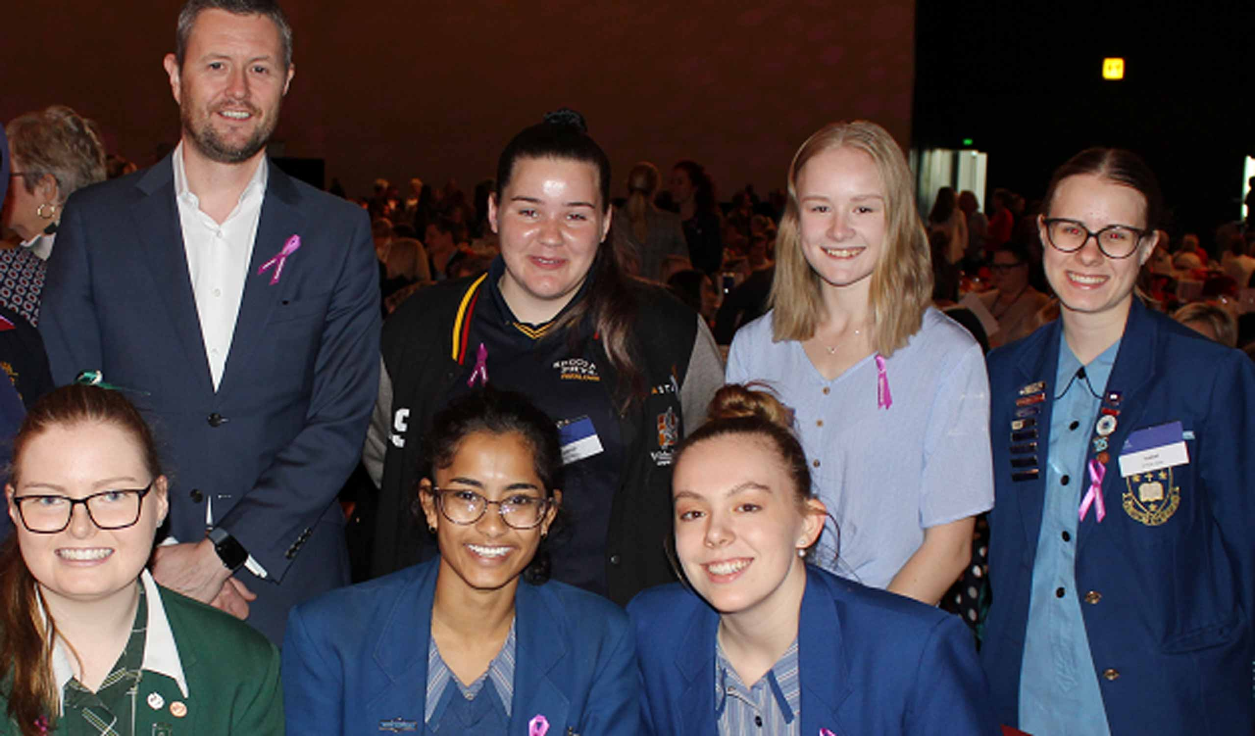 Uni-VC-with-2018-STEM-Girls-at-IWD-Breakfast-email