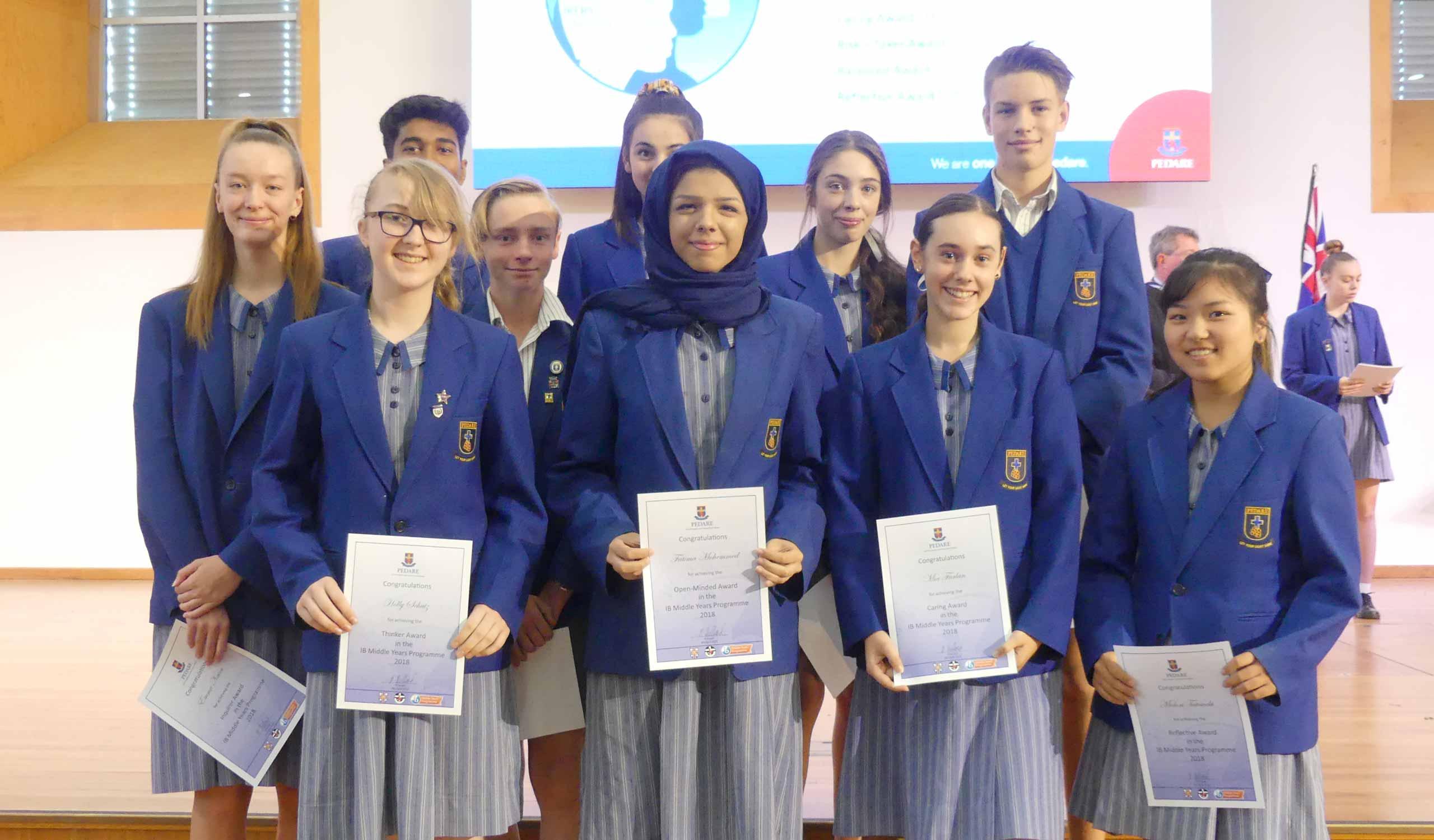IB-Learners-Awards