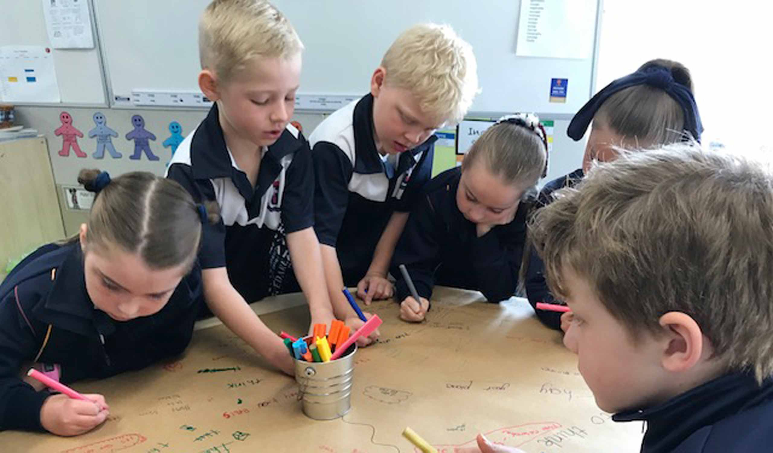 Year-2-Collaborative-Ailsa-1