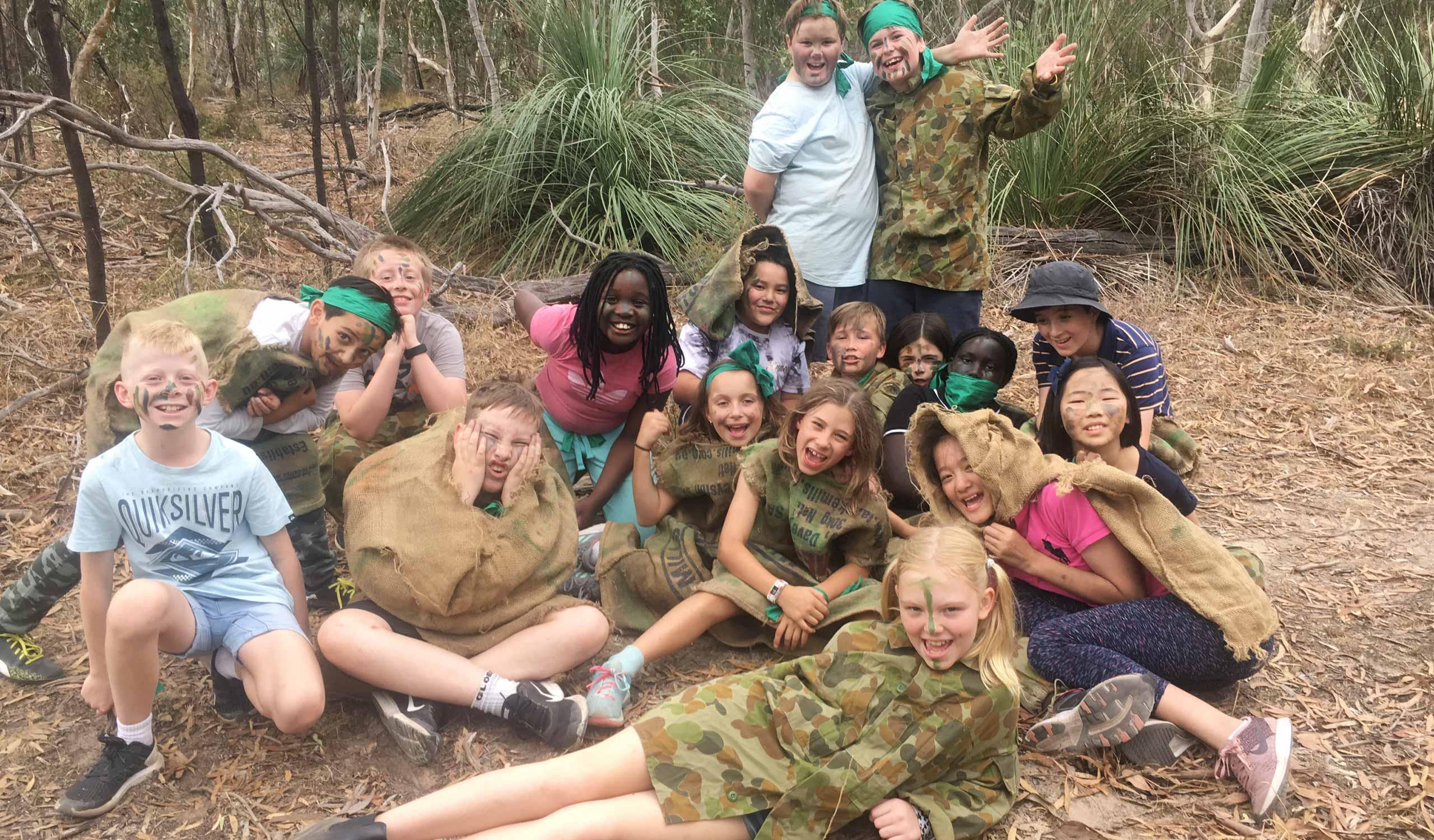 Year-5-Camp-2