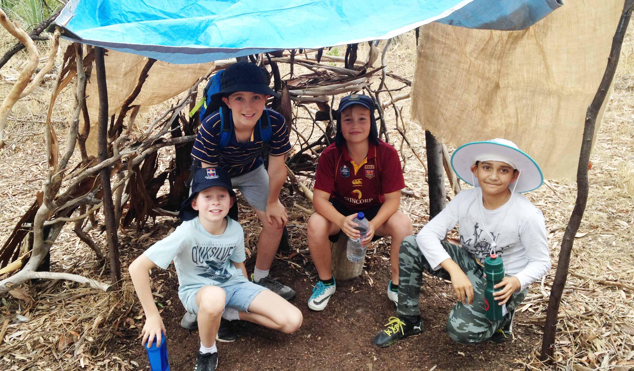 Year-5-Camp-7