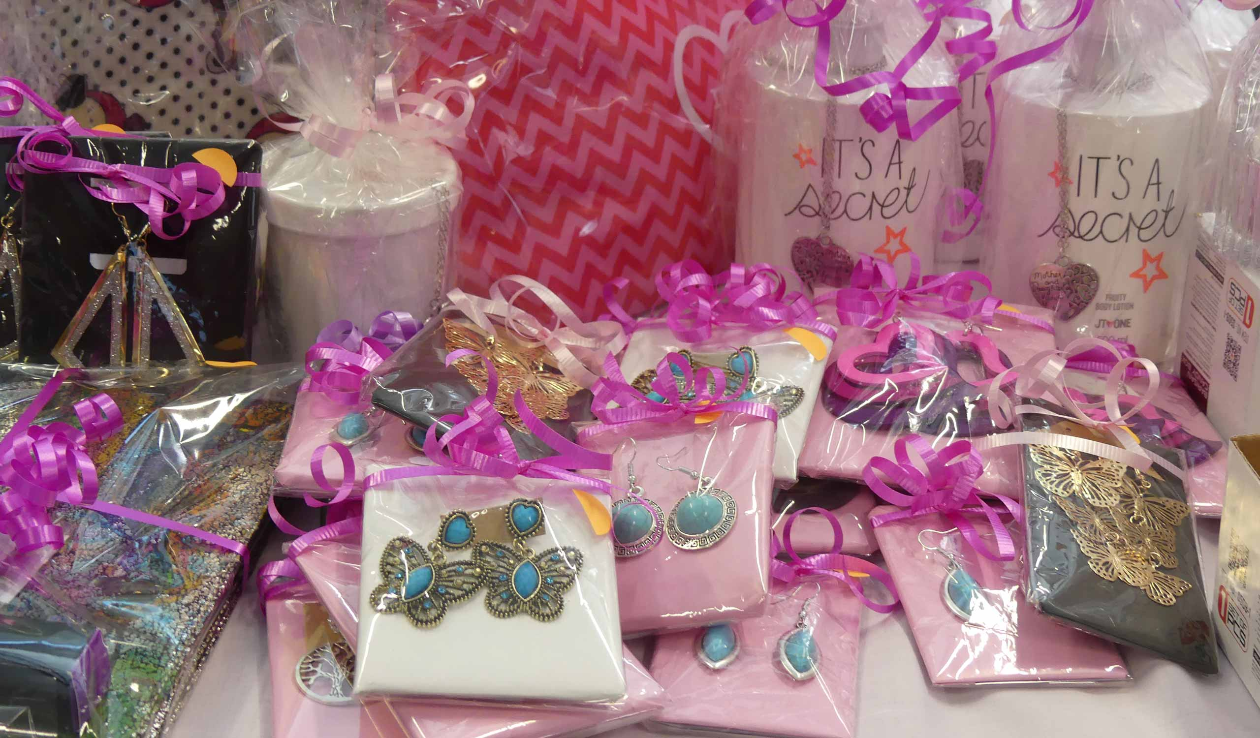 Mother's-Day-Stall-8