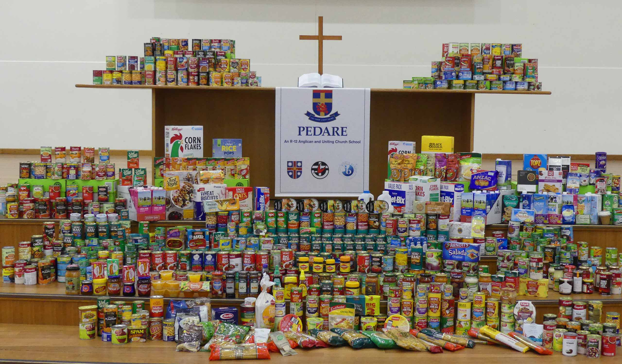 Year-2-Food-Donation-1