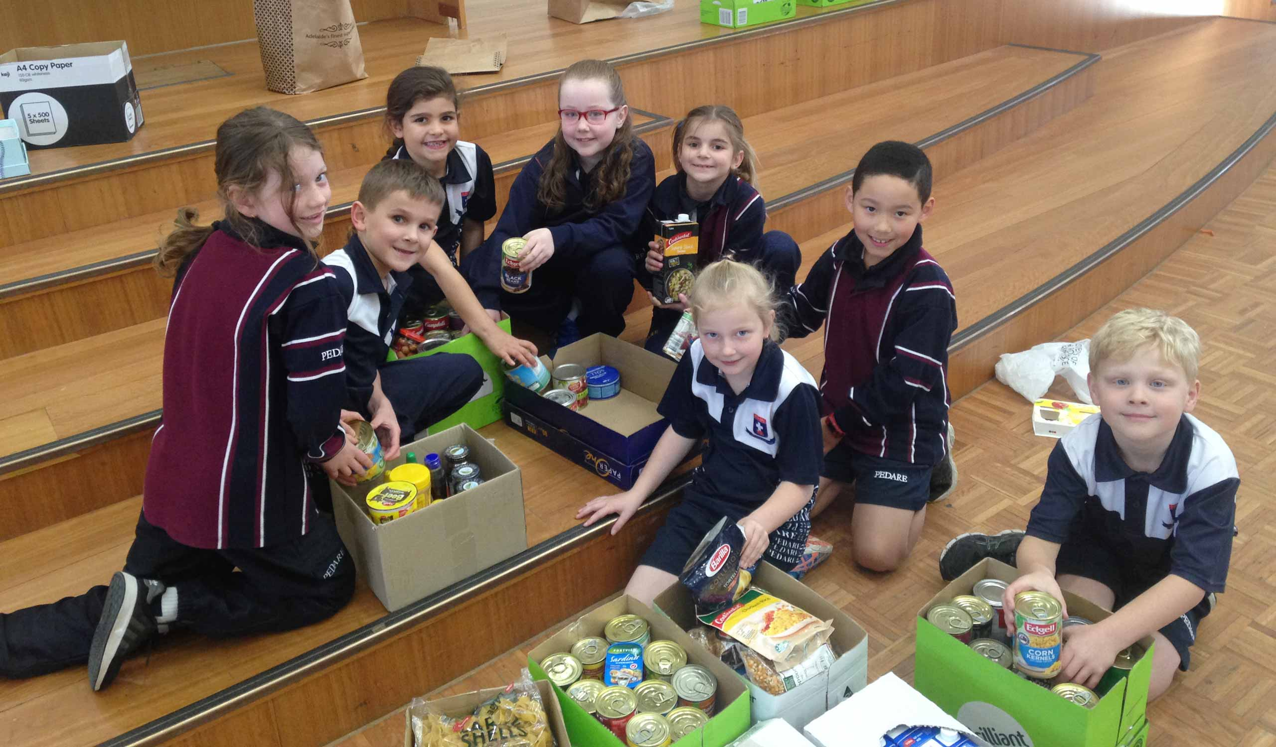 Year-2-Food-Donation-Chris-Class-1